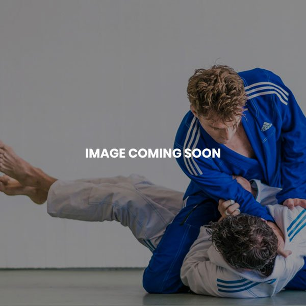 adidas Judo Hoody